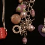 Erb Designs Jewellery