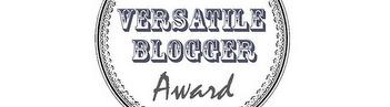 versatile-blogger-icon