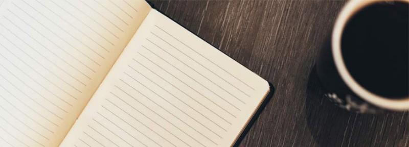 bingewriting
